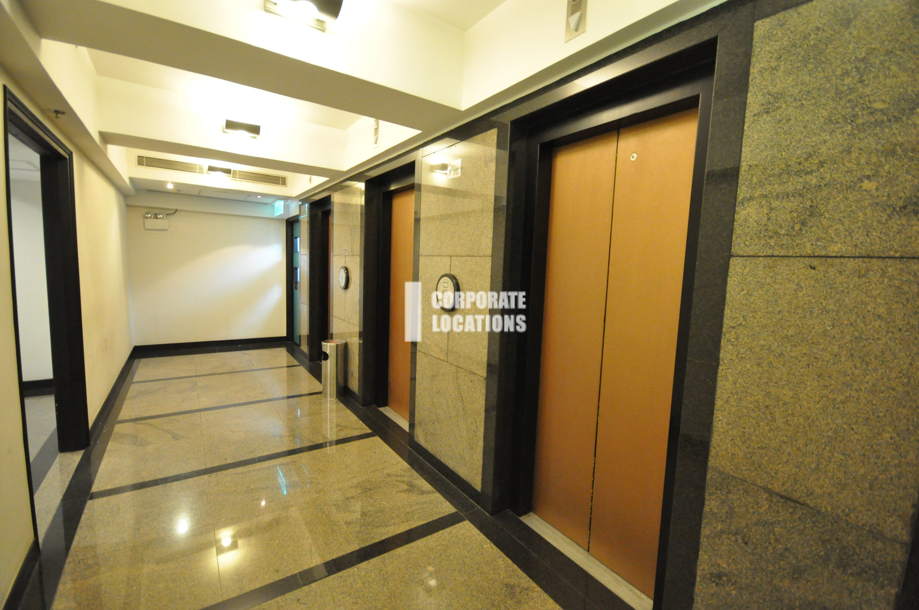 Office to rent in Chinachem Tower - Central
