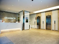 Office to rent in Lee Garden Six - Causeway Bay